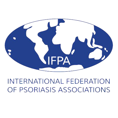 International Federation of Psoriasis Associations