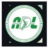 Asociácia dodávateľov liekov a zdravotníckych pomôcok