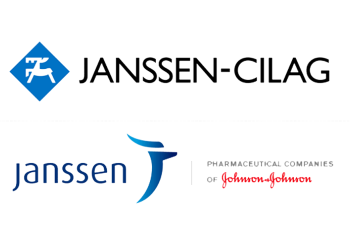 Janssen-Cilag